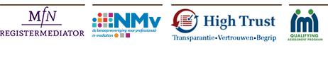 Hendriksen Scholte MfN NMv IMI High Trust